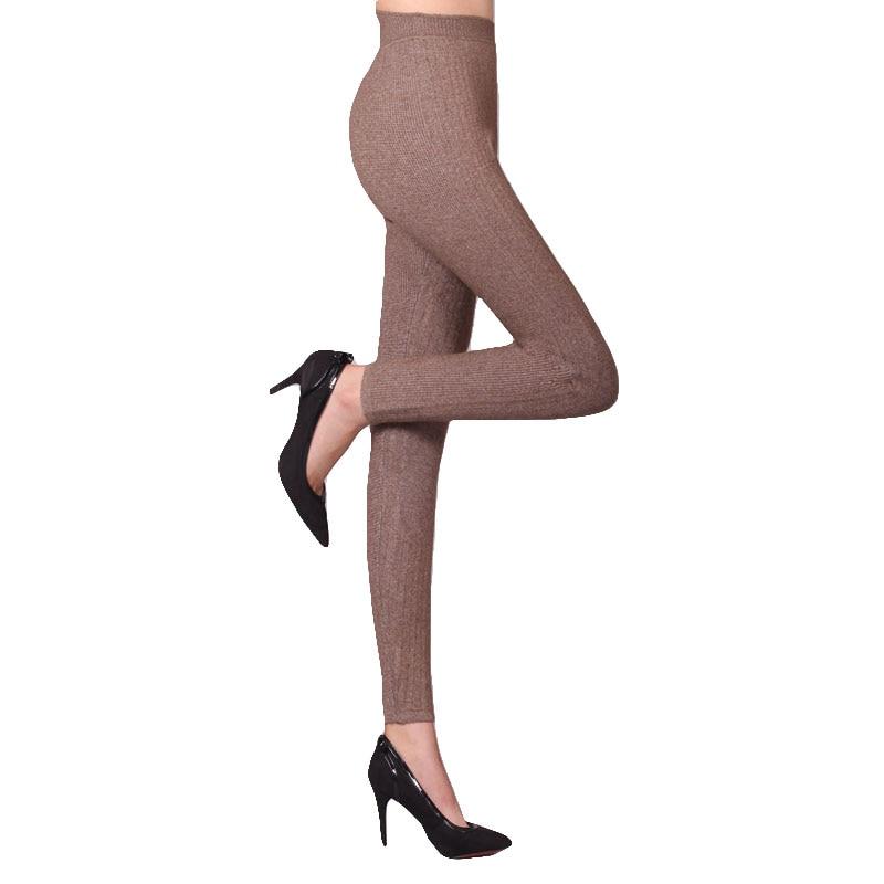HLICYUM Fitness femmes Leggings Push up femmes taille haute entraînement Leggins 2019 mode Leggings décontractés Mujer pantalons longs
