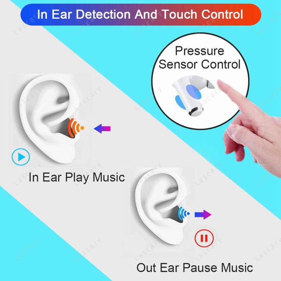 i900000-Pro-Tws-Wireless-Earphone-1-1-Air-3-Pressure-Sensor-Bluetooth-Earphones-Earbuds-H1-Chip