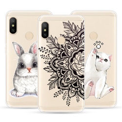 На Алиэкспресс купить чехол для смартфона fashion printed phone case for nokia 7.1 6.1 5.1 3.1 2.1 case soft silicone for nokia 7.1 6.1 5.1 3.1 plus back cover