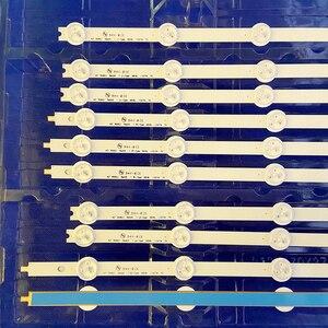 """Image 2 - 100% nueva 10 unids/lote nueva barra de retroiluminación LED para 42 """"ROW2.1 REV0.0 6916L 1214A 1215A 1216A 1217A, 6916L 1412A 1413A 1414A 1415A"""