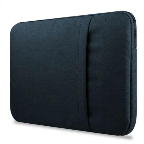 "Laptop Sleeve Case for Lenovo Yoga 520 530 510 ThinkPad T480s L480 E485 AMD E490s 14"" Cover Notebook Handbag 15"" 13.3"" 12"""