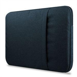 Laptop Sleeve Case for Lenovo
