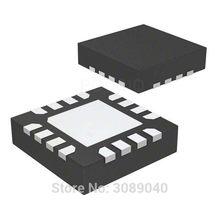 LTC6401 LTC6401CUD-8 LTC6401IUD-8 LCCY-2,2 ГГц низкая Шум, низкий уровень искажений дифференциальных ацп драйвер для DC-140MHz