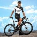 Лето 2021, вело-Джерси и шорты EKOI, короткие сумки, велосипедная одежда с коротким рукавом для мальчиков, комплект премиум-одежды для велосипед...