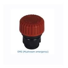 Remote-Control-Transmitter Radio Emitter-Use Telecontrol Mushroom Industrial-Crane Emergency-Stop-Ems