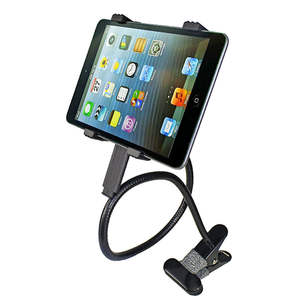 Tablet-Stand Cell-Ph...