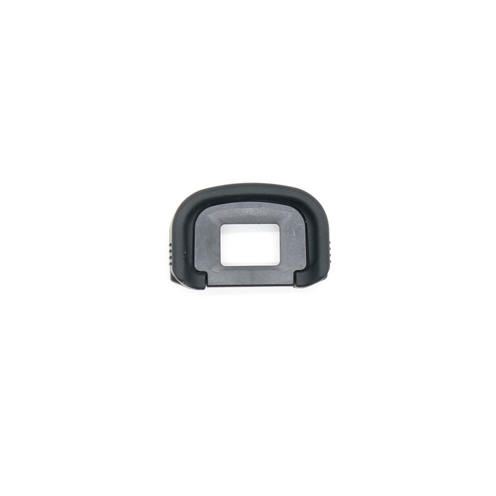 10PCS EyePiece Eye cup Rubber eyecup EG Camera Eyes Patch Eye Cup For Canon EOS 1D X 1Ds 5D Mark III IV 7D-4