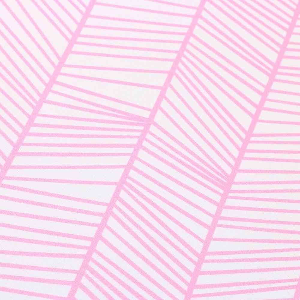 Wieg Waterdichte Matras Protector Peuter Bed Zachte Baby Wieg Set Wieg Hoeslakens Voor Matras Pads Sleeper Cover # 15F