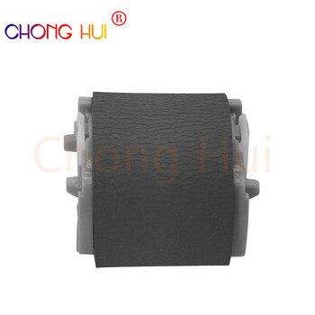 цена на 5Pcs Paper Pickup Roller RL2-0656 RL2-0656-000 for HP M402 M403 M426 M427 M501 M506 Printer paper take up wheel Feed wheel