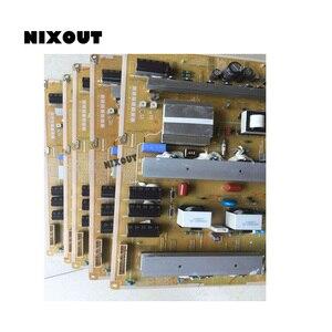 Image 3 - BN44 00516A P64SW CPN BN44 00516A 送料無料テスト電源