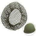 Helm net camouflage net M1 M35 M88 helm gilt helm abdeckung kappe netto abdeckung|Helme|Sport und Unterhaltung -