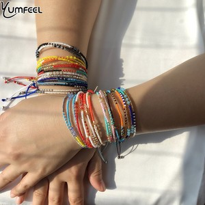 Yumfeel New Handmade Japan Miy