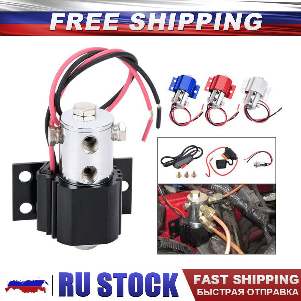 frete gratis kit de bloqueio de linha de freio dianteiro universal heavy duty tipo rolo controle