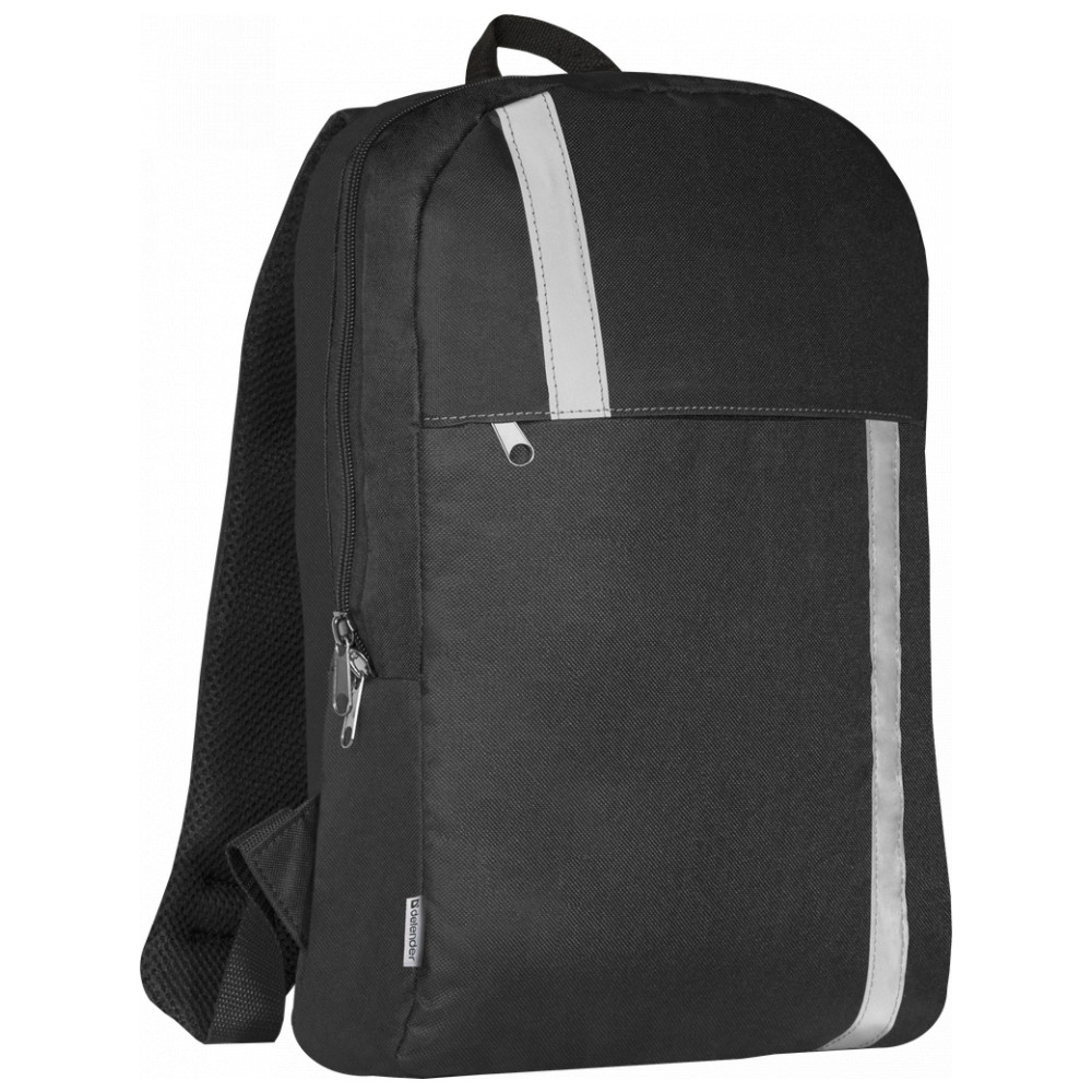 Computer & Office Laptop Parts Accessories Bags Cases Defender 196474