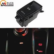 1 sztuka przełącznik hamulca postojowego dla BMW E70 X5 E71 E72 X6 61319148508