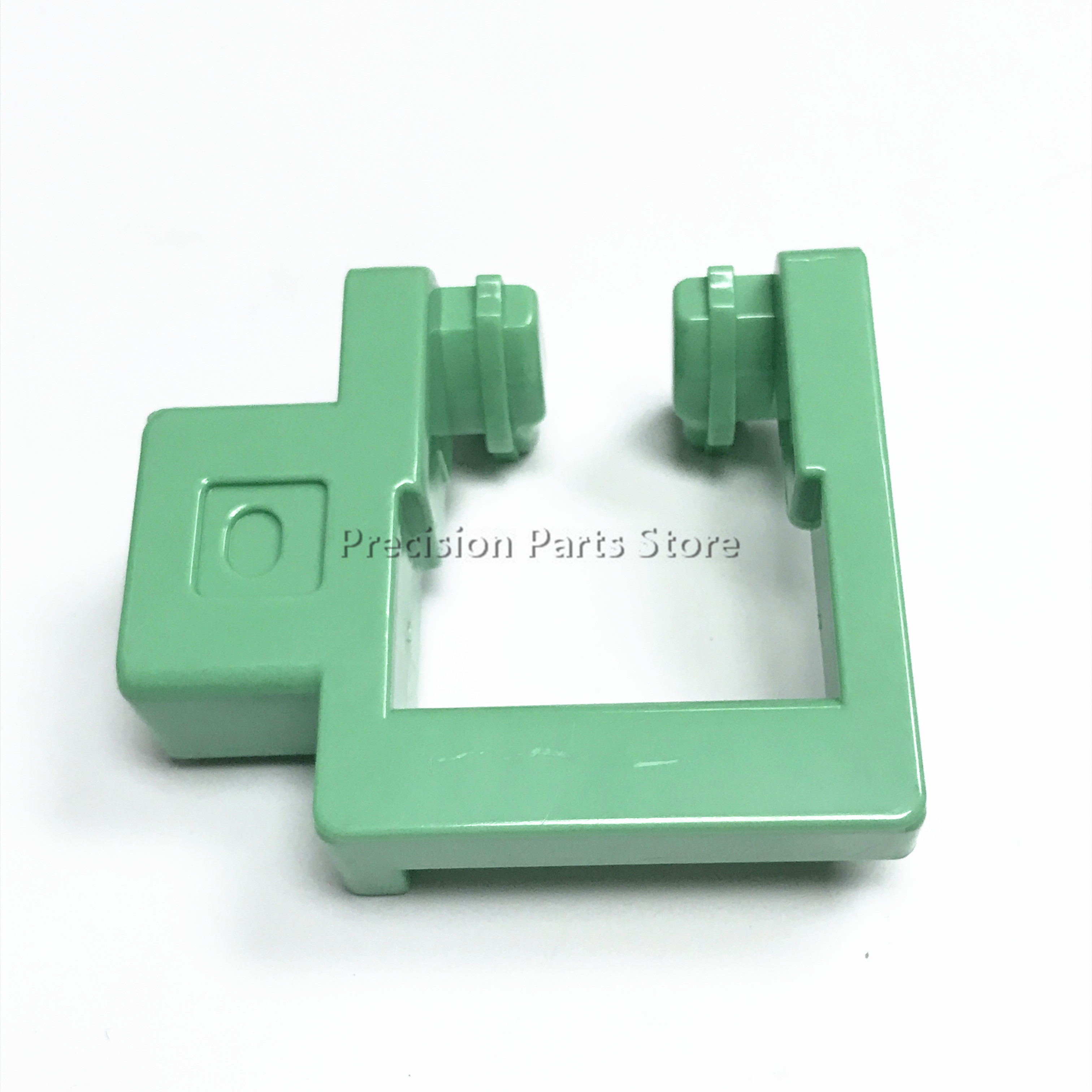 B0443461 B044-3461 Compatible new handle For Ricoh AF 1515 1013 175 175L Green Handle on toner supply-0
