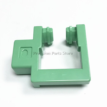 B0443461 B044-3461 Compatible new handle For Ricoh AF 1515 1013 175 175L Green Handle on toner supply