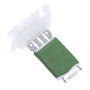 Image 3 - Yetaha 1K0959263 Heater Blower Motor Resistor For Audi A3 For VW Golf For Jetta Passat Rabbit Tiguan For GTI Eos CC 1KD959263