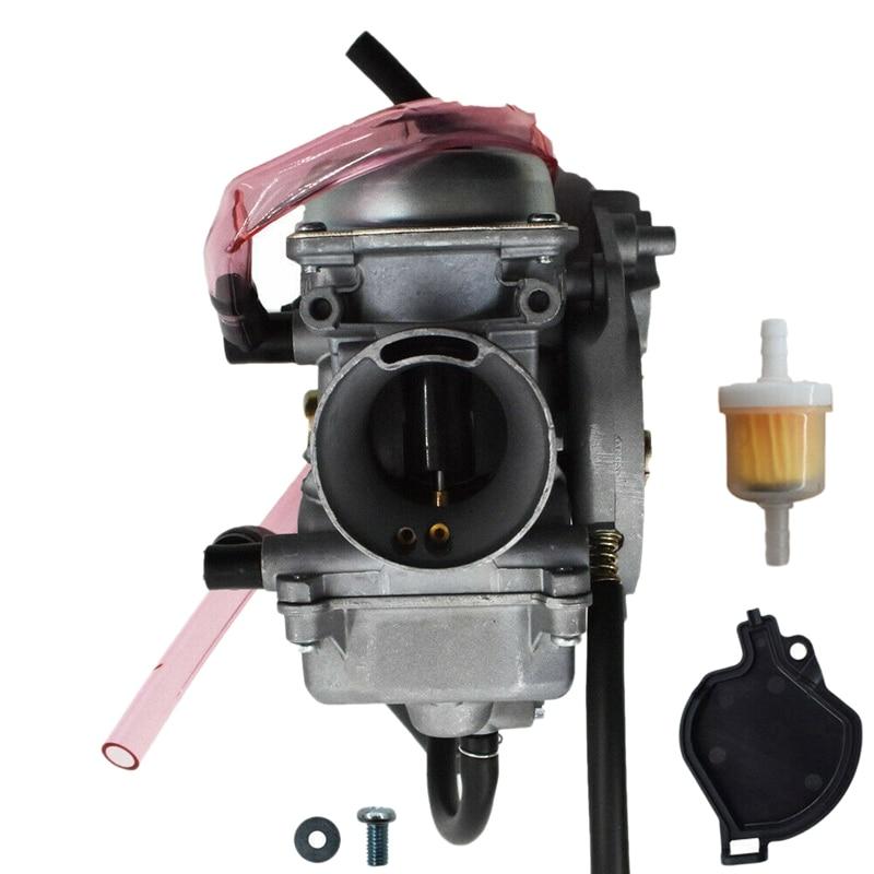 New Carburetor Carb for Arctic Cat 250 300 2x4 4x4 2001-2005 ATV QUAD