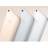 Smartphone Xiaomi MAX 1 celular 32G 64G Qualcomm Snapdragon 652 4850mAh Fingerprint Android handy Globale ROM