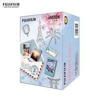 Fujifilm Instax Camera Instant Film Photo Paper for Fujifilm Instax Mini 9/8/7s/25/50s/70/90 for SP 1/SP 2 Smartphone Printer