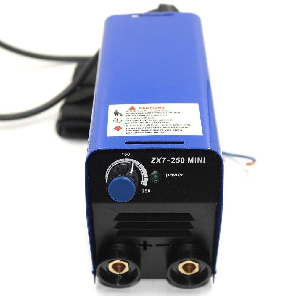 WJ358400-D-20060803-1