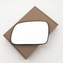 Авто Замена левого и правого стекла заднего зеркала с подогревом