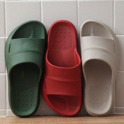 Summer Sandals Indoor Non-slip Sandals  Ap174879