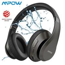 H20 & Wireless Headphone