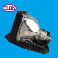 Projektör Lambası TLPLB2 TOSHIBA TLP-B2/TLP-B2C/TLP-B2E/TLP-B2J/TLP-B2U/TXP-B2