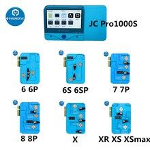 7 Reparatur XS 6S