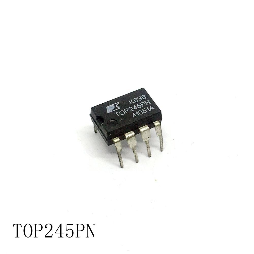 HD2C026A-858_??