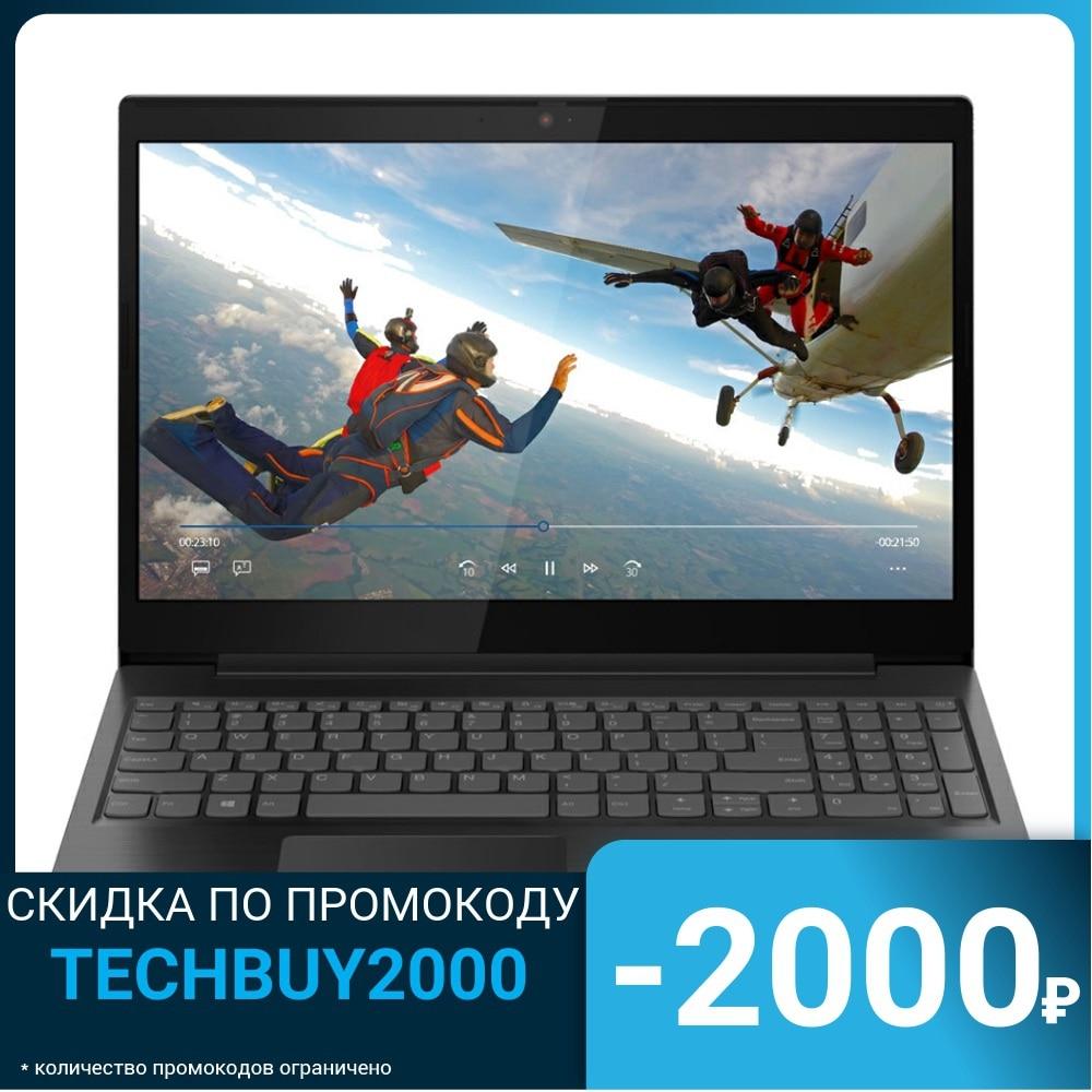 "Ноутбук Lenovo Ideapad L340 15API 15.6"" FHD TN, AMD Ryzen 3 3200U, 4 GB, 256 GB SSD, AMD Radeon Vega 3, DOS, 81LW0051RK|Ноутбуки|   | АлиЭкспресс"