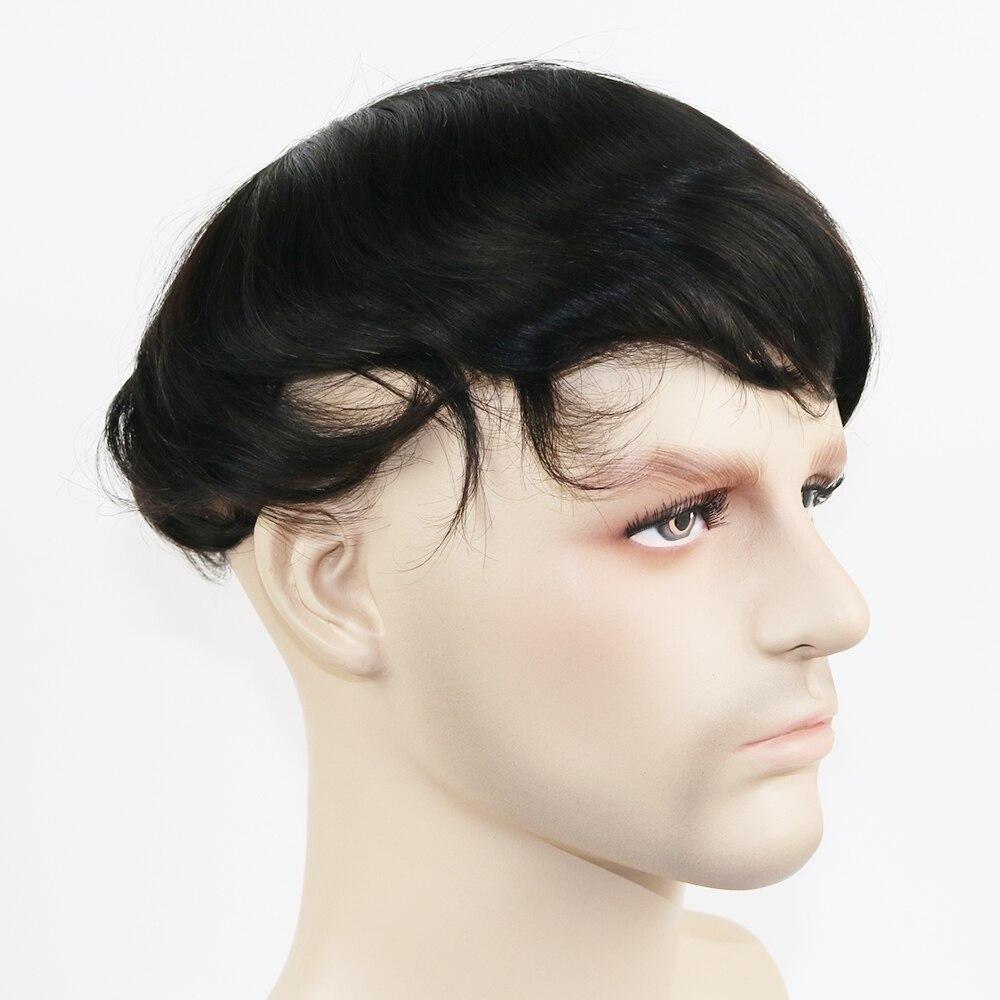 toupee1