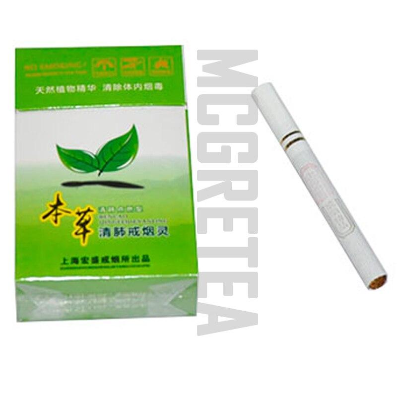 травяные сигареты купить с ароматом розы