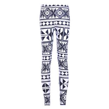 20 styles So Cute !!Dark & cat and Leopard print God Horse Mummy Dog Skull colorful Heart Printed leggings women's sexy Pants 20