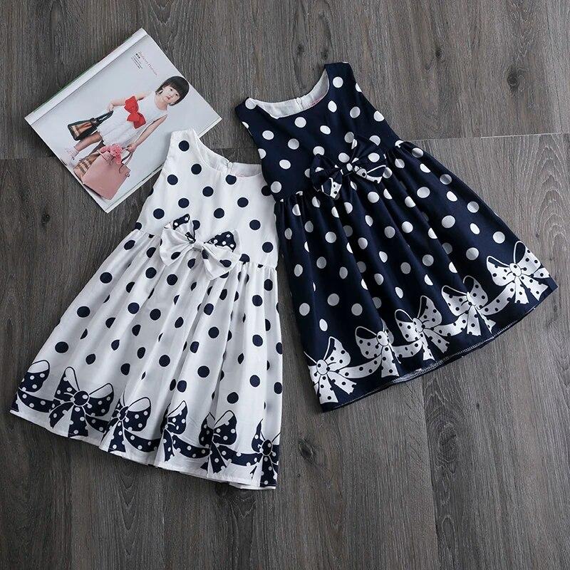 Tafsir Mimpi Beli Baju Anak Perempuan