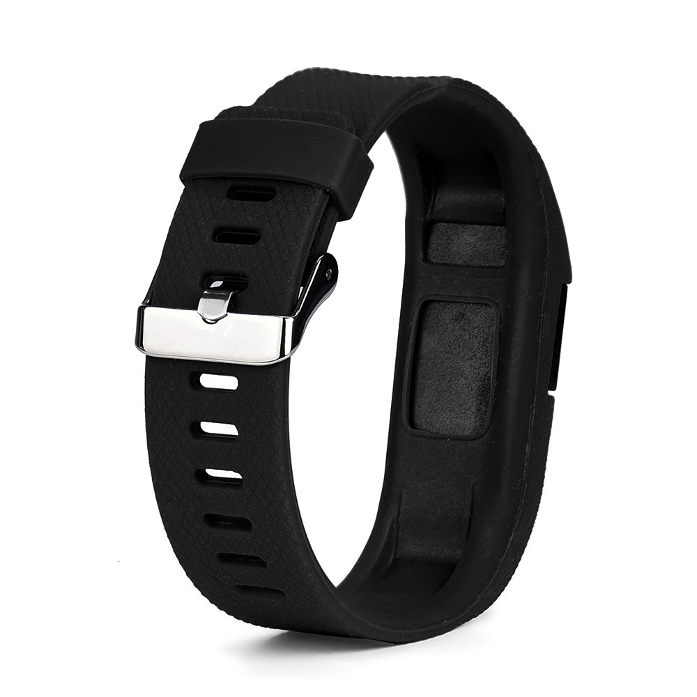 Digital Watches Fashion Digital LED Sports Watch Unisex Silicone Band Wrist Watches Men Women Clock Wristwatch Reloj Mujer W3 2