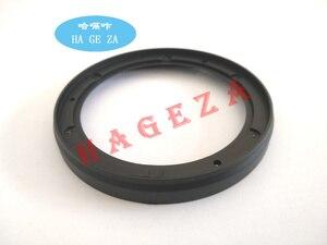 Image 3 - New Copy For Nikon 24 70 UV ring 24 70mm F/2.8G IF FILTER RING Camera Lens Repair Part