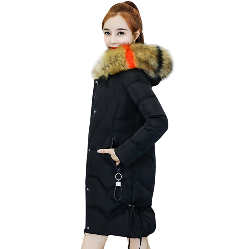 Winter 2009 casual jacket for women wearing leather collars wearing tight overcoats