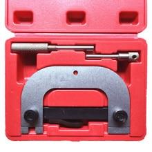 Бензиновый двигатель ГРМ комплект для Renault Ремень Замена инструменты K4J K4M F4P F4R