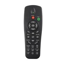Control remoto de proyector optoma, para DS322 DS317 DS316 DS219 DS216 DS211 DS306 DS671 ES530 ES529 ES521 ES522 ES520 ES531