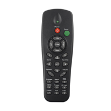 리모컨의 DS322 DS317 DS316 DS219 DS216 DS211 DS306 DS671 ES530 ES529 ES521 ES522 ES520 ES531