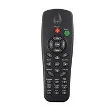 ใหม่สำหรับรีโมทคอนโทรลOptoma ProjectorสำหรับDS322 DS317 DS316 DS219 DS216 DS211 DS306 DS671 ES530 ES529 ES521 ES522 ES520 ES531