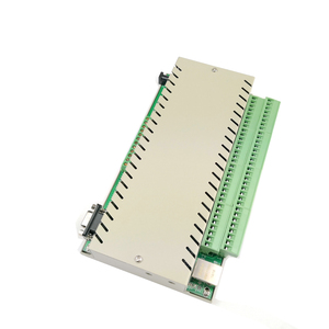Image 3 - Пульт дистанционного управления Kincony для умного дома, 32 канала, светильник, переключатель, приложение/ПК, дистанционное управление временем, проводной датчик, сигнализация