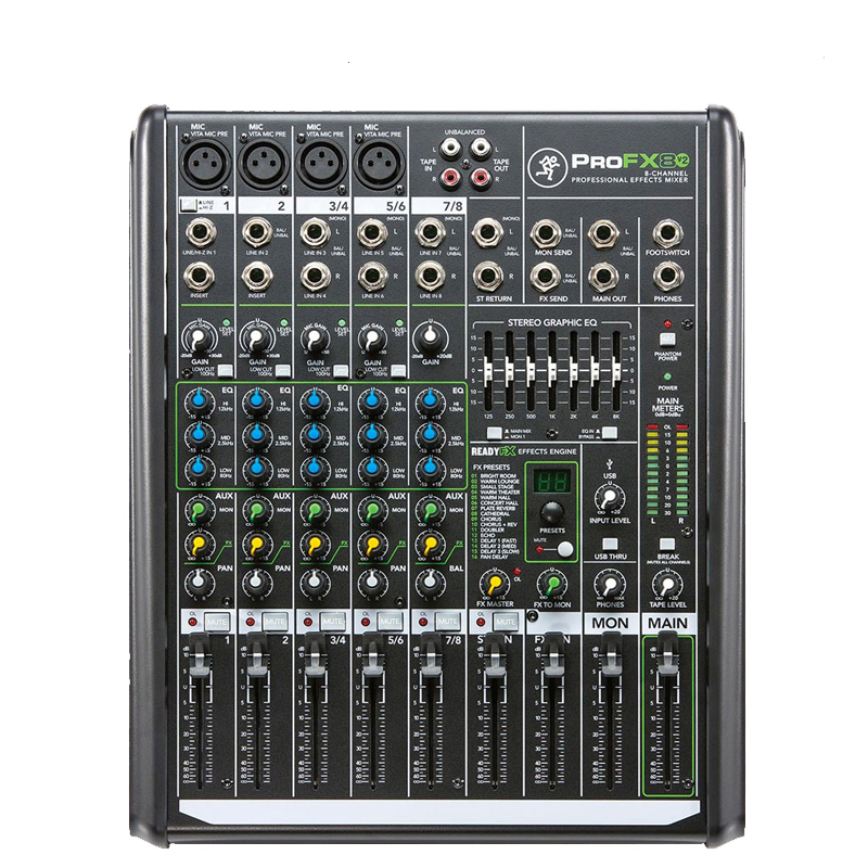 proFX8-2