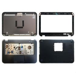 Nowa górna pokrywa LCD do DELL inspiron 14Z 5423 DP/N 0DJ3K8 osłona ekranu LCD podpórka pod nadgarstki górna dolna podstawa