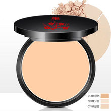 Polvo translúcido Bronzer Polvo Traslucido Paleta De Contorno Po Compacto Para Rosto Poudre Libre Maquillage Fond De Teint