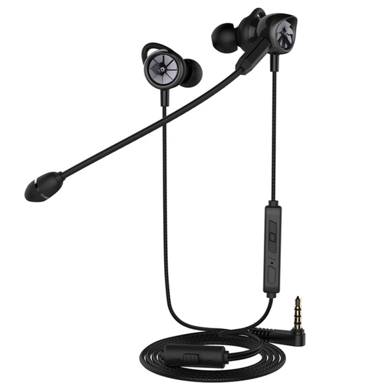 New-G200X-3-5mm-Gaming-Headphones-Wired-Bass-Earphone-Noise-Cancelling-Bass-E-Sport-Headsets-with.jpg_640x640-(1)