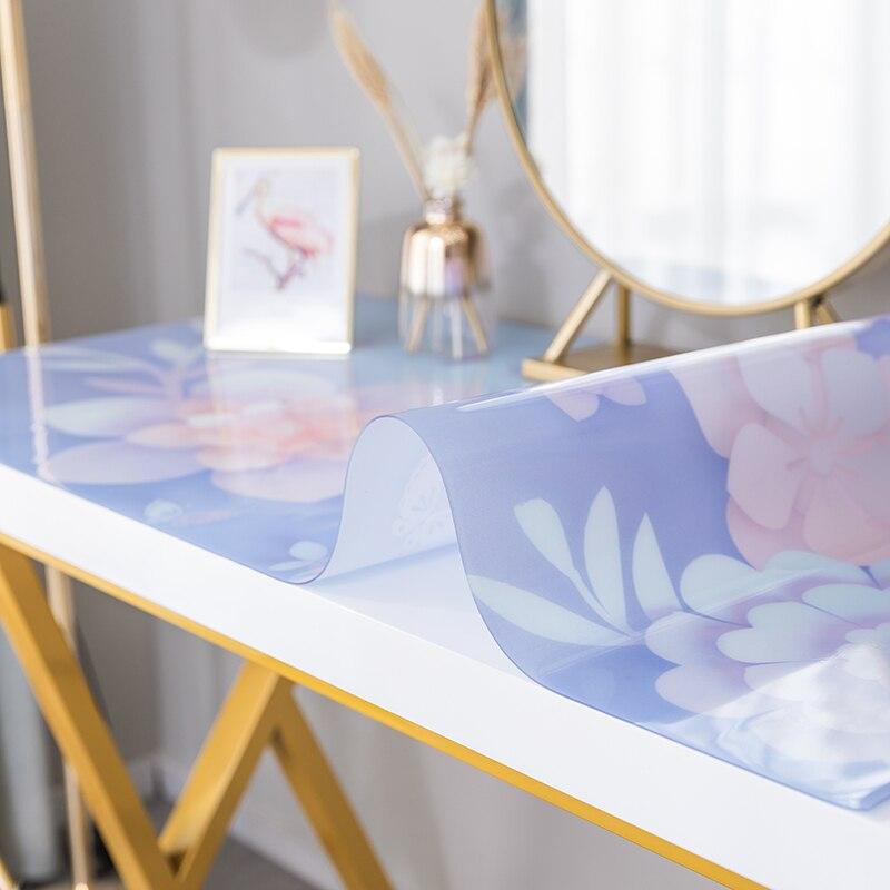 Туалетный столик ткань Водонепроницаемый маслостойкая нейл арта
